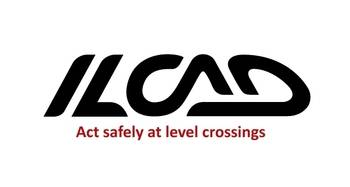A successful International Level Crossing Awareness Day on 22 June ...